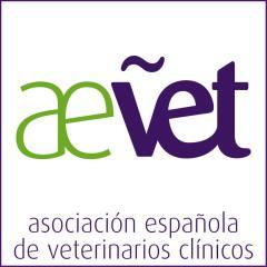 logo AEVET