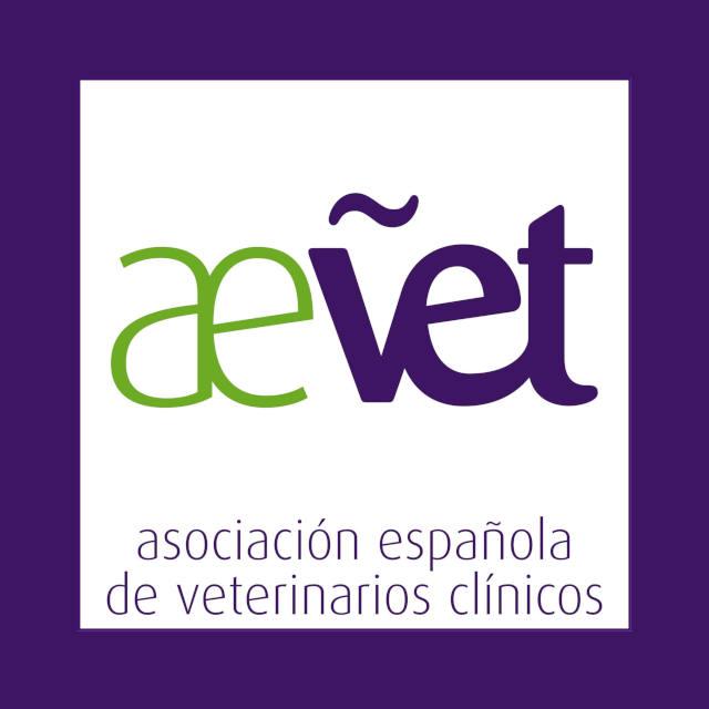 Los objetivos de AEVET son formar a los veterinarios y asesorarles